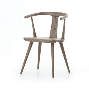 Corrine Dining Chair | Four Hands