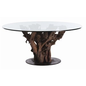 Kazu Dining Table
