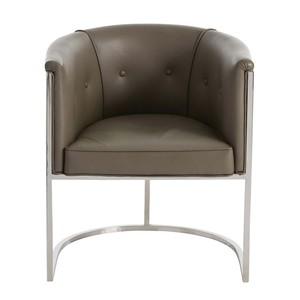 Calvin Chair