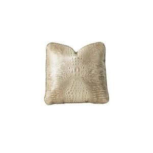 Florentino Throw Pillow   Lexington