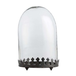 Thor Large Cloche