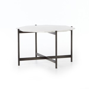 Adair Bunching Table | Four Hands