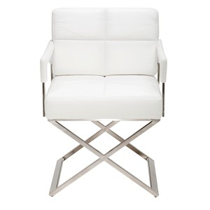 Jack Dining Chair | Nuevo