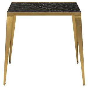 Mink Side Table | Nuevo