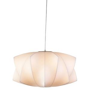 Lex Pendant Lighting   Nuevo
