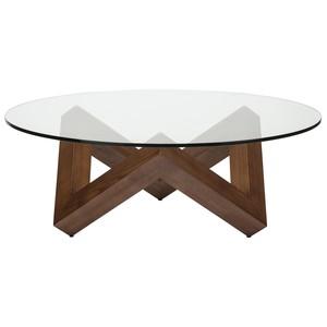 Como Coffee Table | Nuevo
