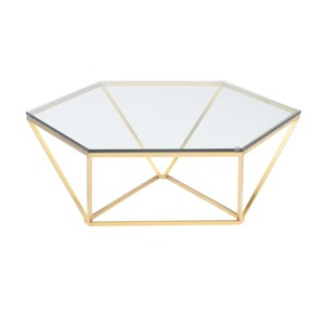 Louisa Coffee Table | Nuevo