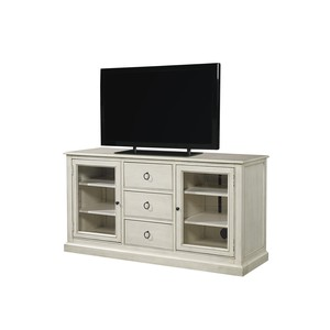 Entertainment Console Cabinet | Universal Furniture