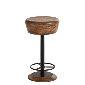 Caymus Counter Stool