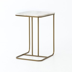 Adalley C Table | Four Hands