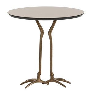 Emilio Accent Table | Arteriors