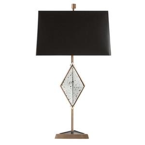 Ellory Table Lamp | Arteriors