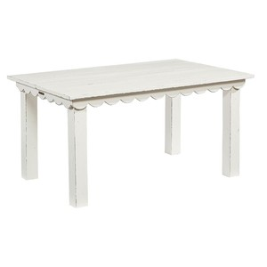 Kid's Table | Magnolia Home