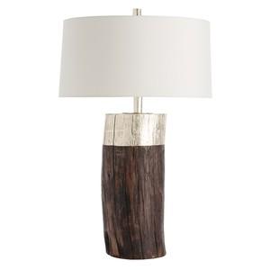 Emery Table Lamp   Arteriors