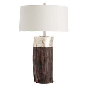 Emery Table Lamp | Arteriors