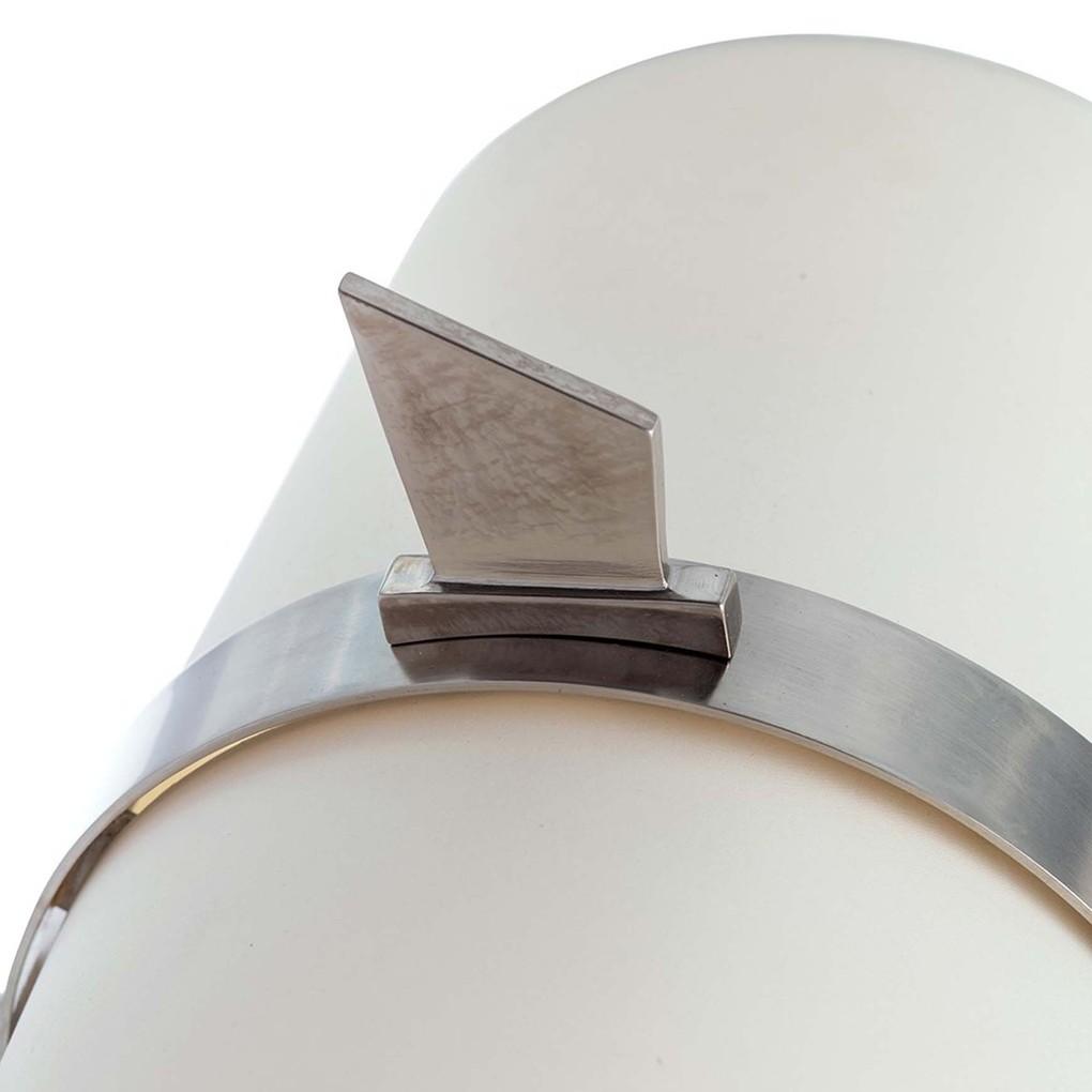 Juniper Table Lamp   Arteriors
