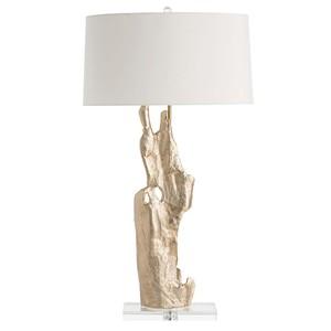 Dedra Table Lamp