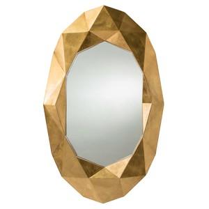 Fallon Mirror | Arteriors