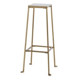 Pygmalion Stand