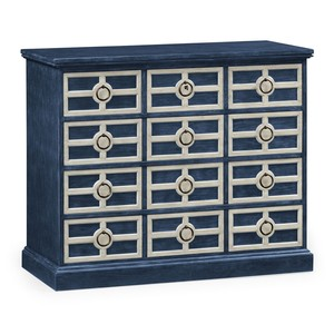 Midmoor Chest of Drawers | Jonathan Charles