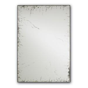 René Mirror, Rectangular | Currey & Company