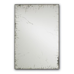 Rectangular Rene Mirror