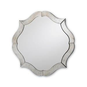 Monteleone Mirror | Currey & Company