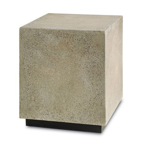 Goodstone Occasional Table