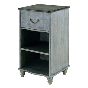 Whitmore Night Stand | Currey & Company