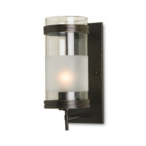 Walthall Wall Sconce | Currey & Company