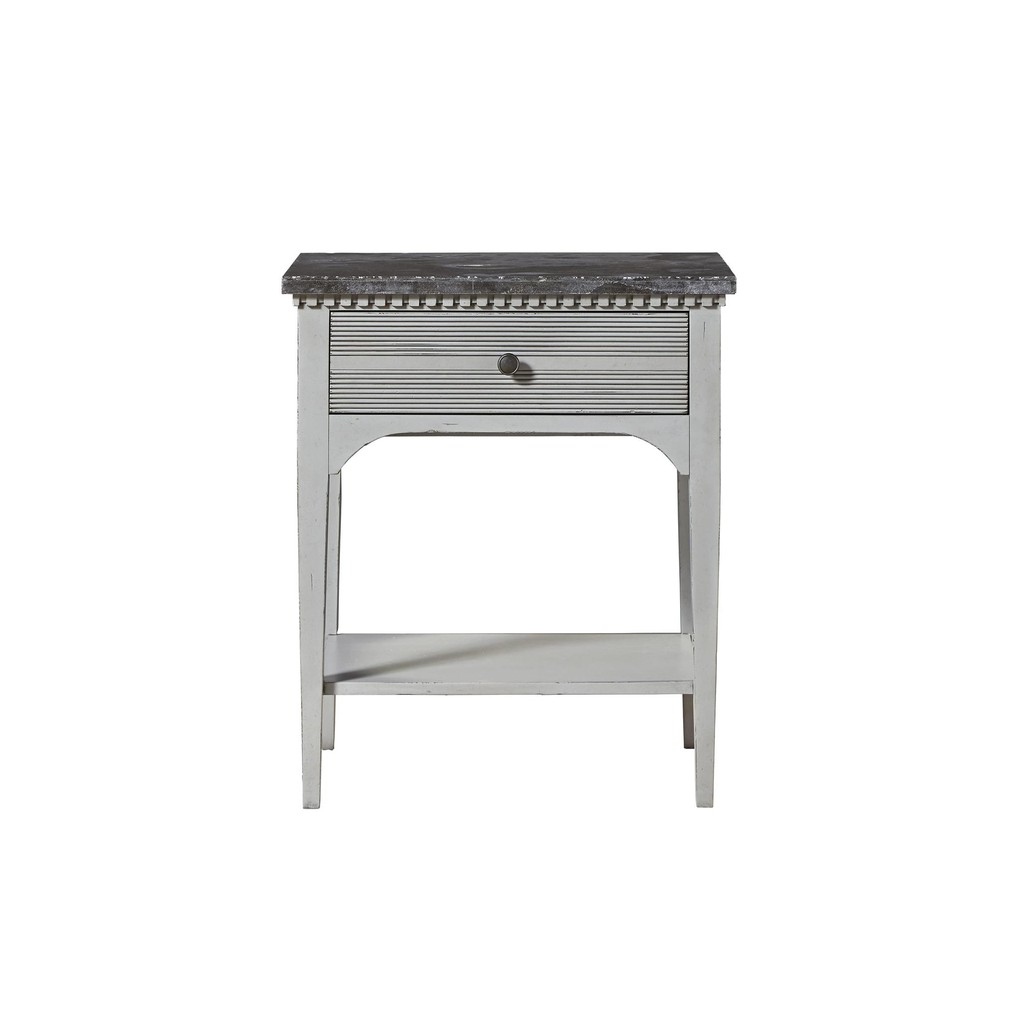Sojourn Night Table   Universal Furniture