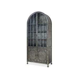 Remix Display Cabinet   Universal Furniture