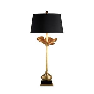 Metamorphosis Table Lamp   Currey & Company