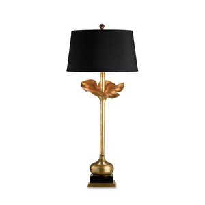Metamorphosis Table Lamp | Currey & Company
