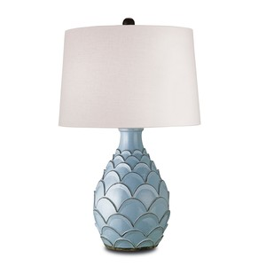 Roehampton Table Lamp