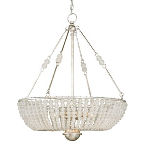 Cleo Chandelier | Currey & Company