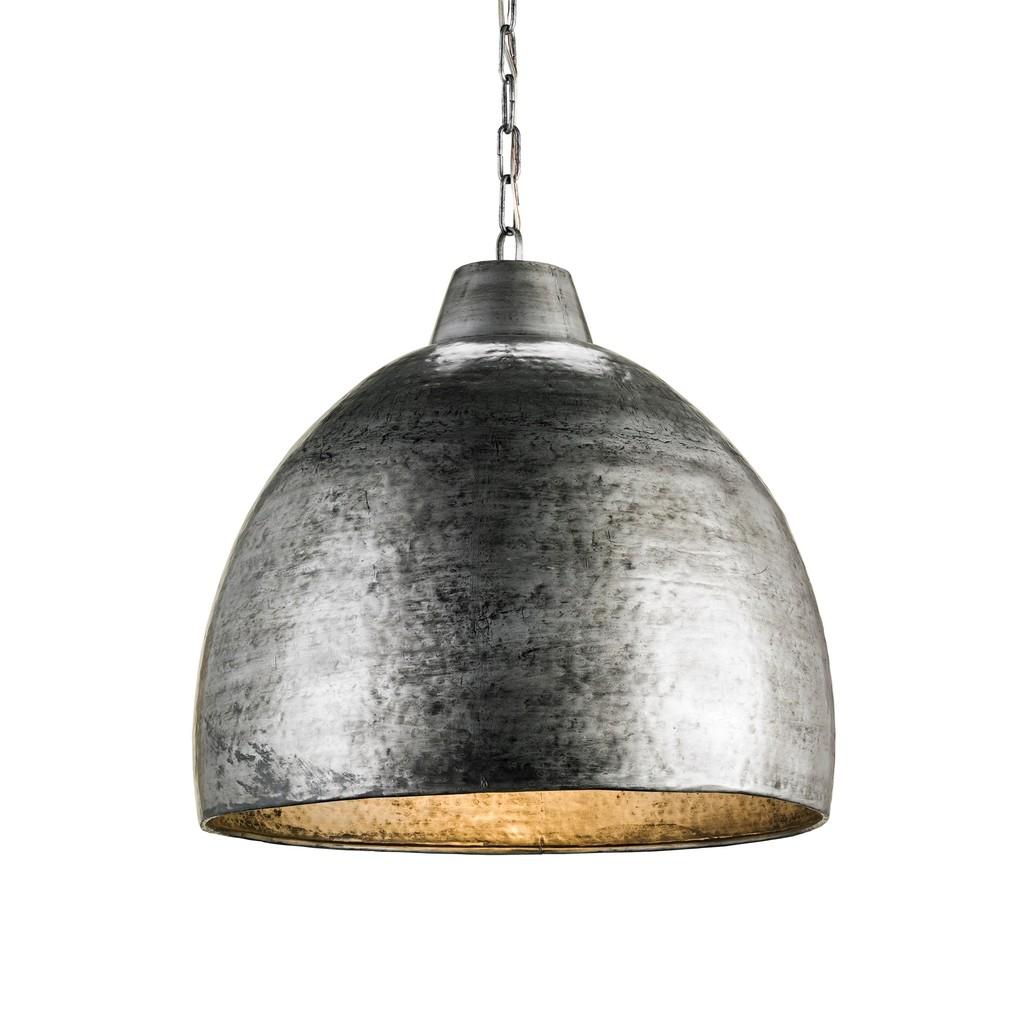 Earthshine Pendant | Currey & Company
