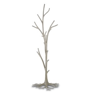 Countryhouse Coat Tree | Currey & Company