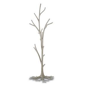 Countryhouse Coat Tree | Currey & Company