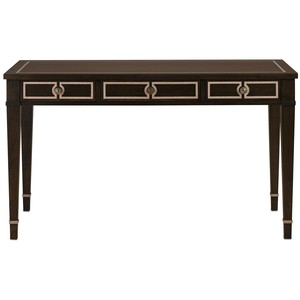 Belden Desk