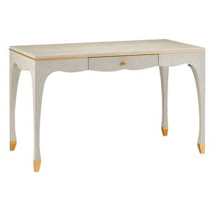 Tatum Desk | Currey & Company