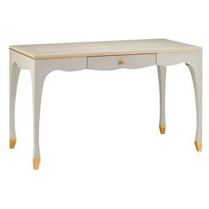 Tatum Desk