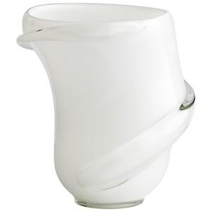 Donatella Vase | Cyan Design