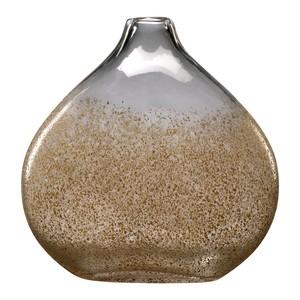 Large Russet Vase | Cyan Design