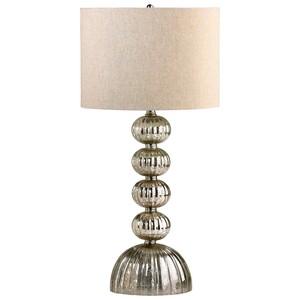 Cardinal Table Lamp | Cyan Design