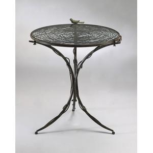 Bird Bistro Table | Cyan Design