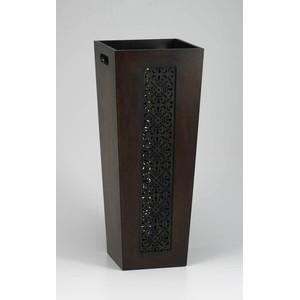 Heritage Umbrella Stand | Cyan Design