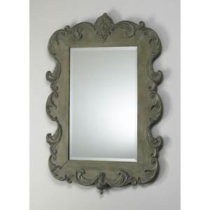 Vintage French Mirror | Cyan Design