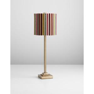 Santa Cruz Lamp | Cyan Design