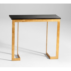 Dante Console Table | Cyan Design